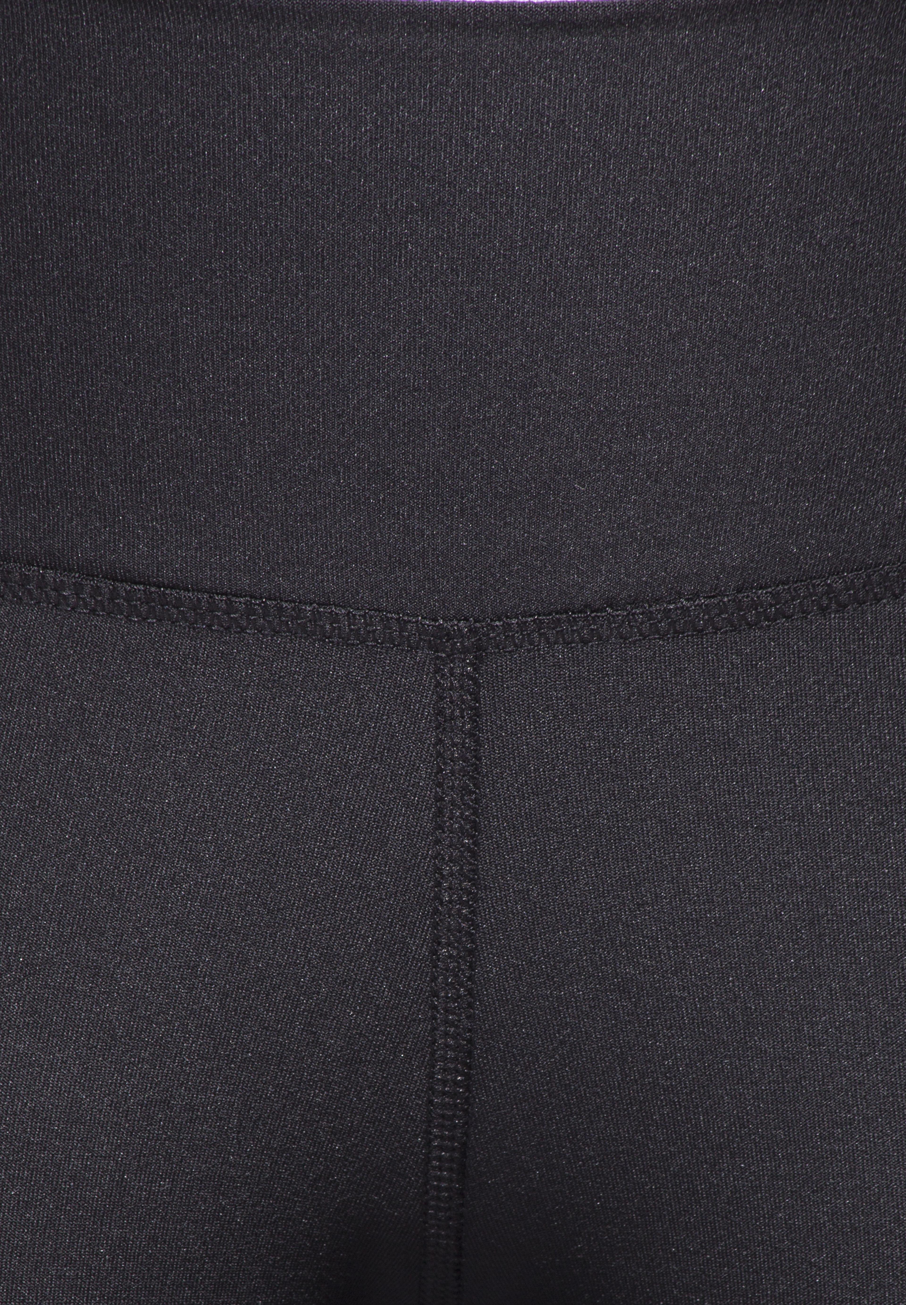 61608fc56b37c Nike ADV SL-Poly - Pantalon running Femme - noir sur CAMPZ !